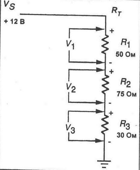 1-41.jpg