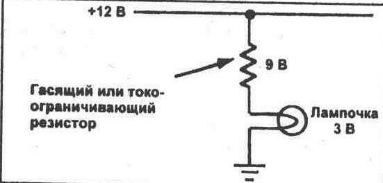 1-42.jpg