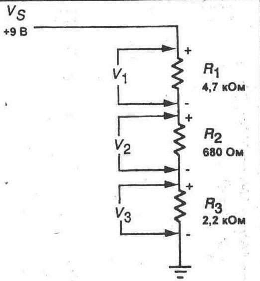 1-44.jpg