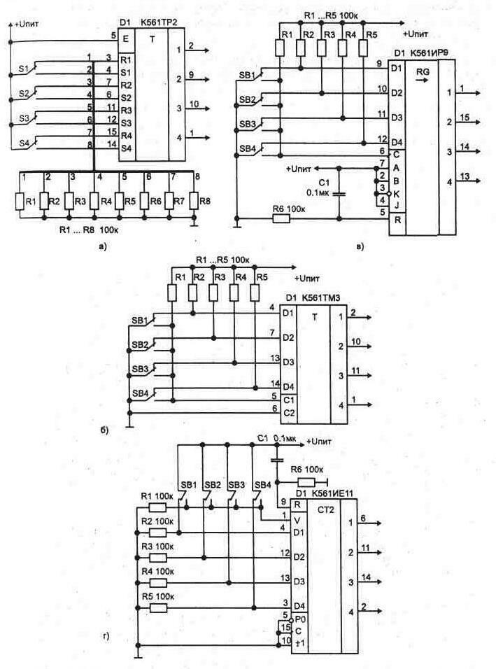 Packet13.jpg