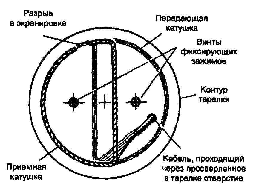 9.htm.