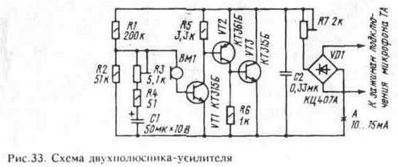1-91.jpg