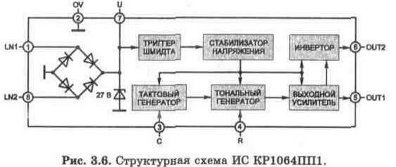 3-16.jpg