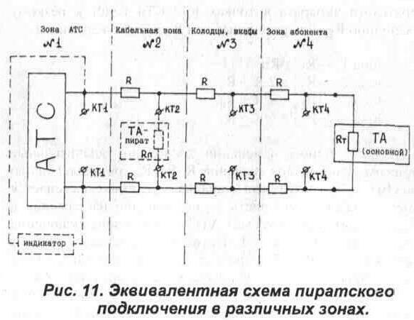 3-51.jpg