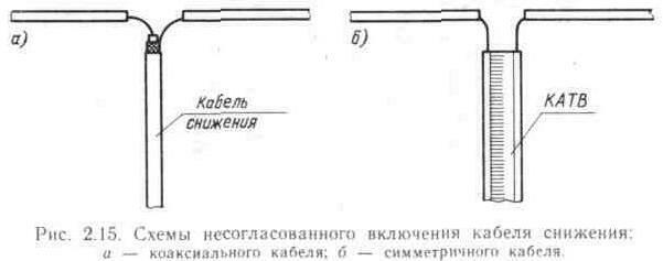 2-24.jpg